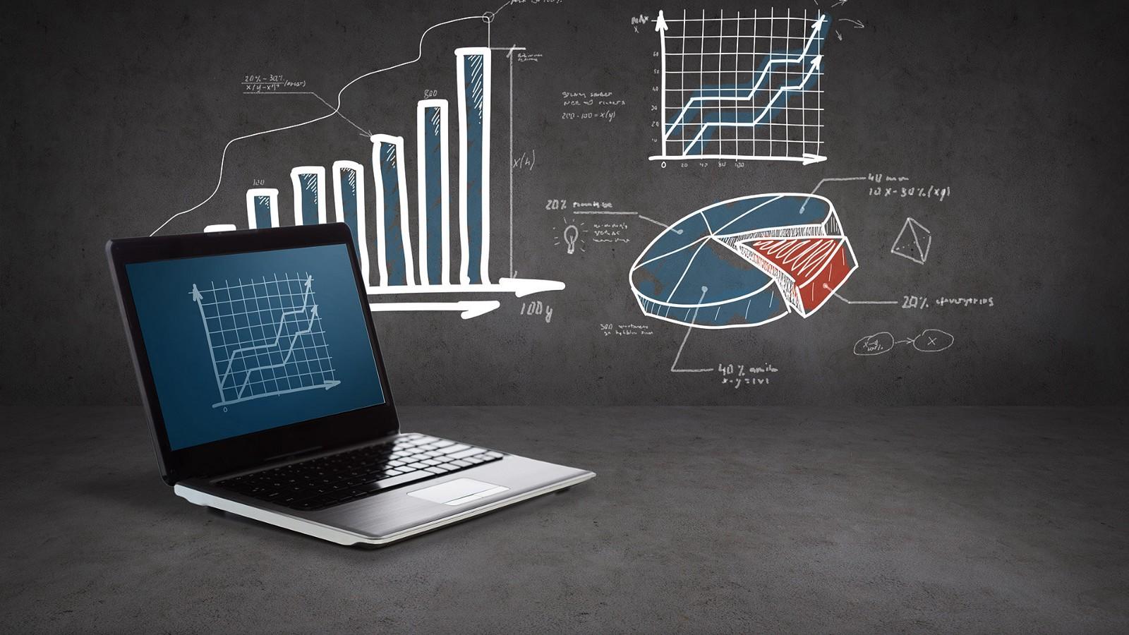 التحليل الإحصائي للمبتدئين