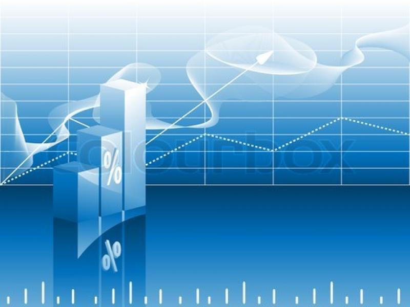 استيراد البيانات إلى برنامج التحليل الإحصائي