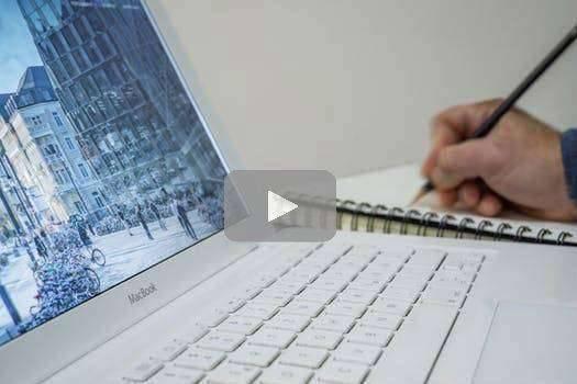 كتابة المقترح البحثي / خطة الرسالة