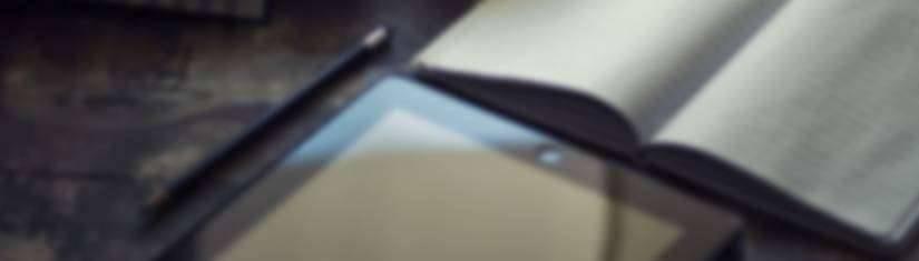 عناوين رسائل ماجستير في تكنولوجيا المعلومات