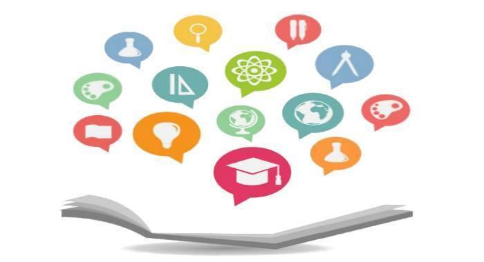 كيف تختار مواضيع للبحث الجامعي