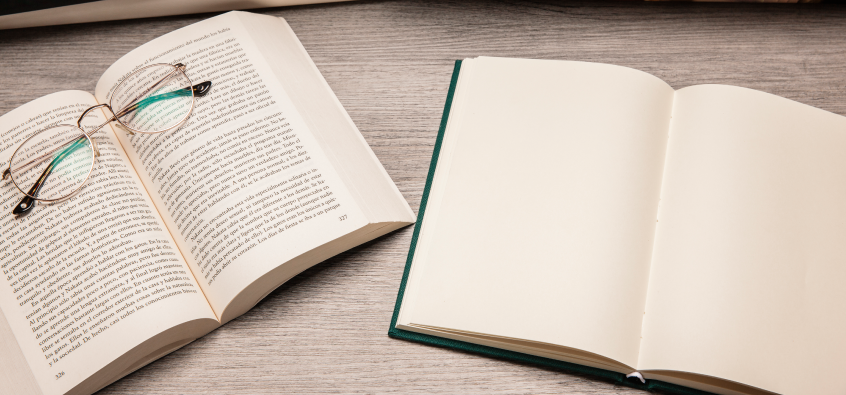 الاطار النظري للبحث العلمي pdf